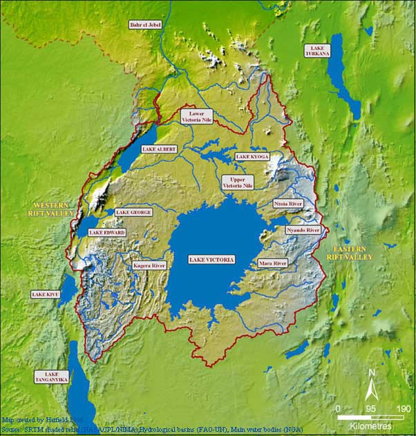 nile river map with Victoria Basin on Where Is Songhai also Throne Of God In Orion as well La Cooperation Multilaterale Et La Question De L Eau Au Bassin Du Nil additionally Nile lands 5 5 besides Egypt Land Of Free For Ancient Greeks.